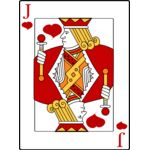 jack of hearts Thumbnail